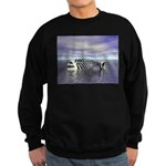 Fish Bones Sweatshirt (dark)