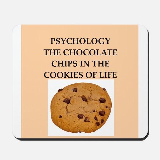 PSYCHOLOGY.png Mousepad