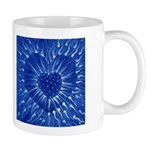 Inner Kingdom Mug