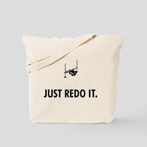 Limbo Rocking Tote Bag