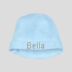Bella Pencils baby hat