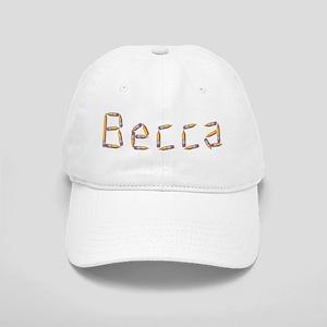 Becca Pencils Cap