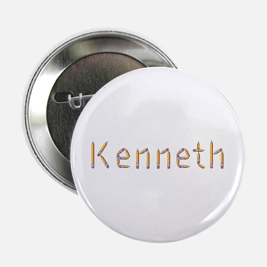 Kenneth Pencils Button