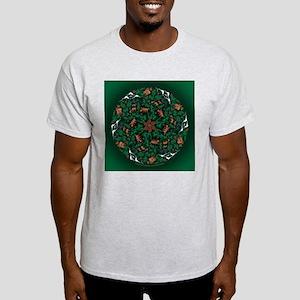 Wapiti Spin sq lt Light T-Shirt