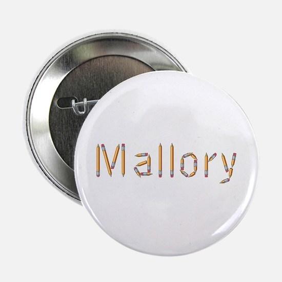Mallory Pencils Button
