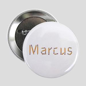 Marcus Pencils Button