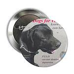 SERVICE DOGS 2.25