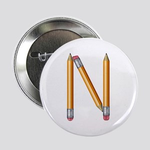 N Pencils Button