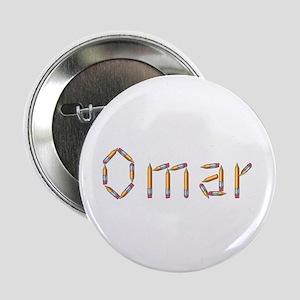 Omar Pencils Button