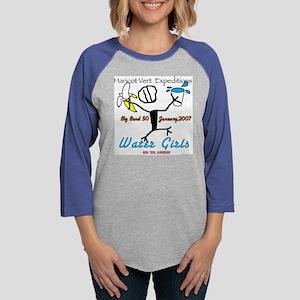 3-10x10_apparelA-AM Womens Baseball Tee