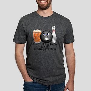 complete_b_1202_10 Mens Tri-blend T-Shirt