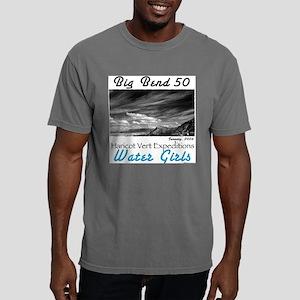 lajitas Mens Comfort Colors Shirt