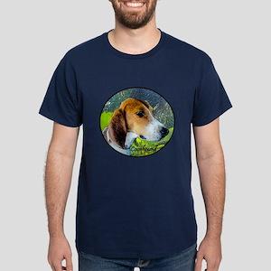 Coonhound II Dark T-Shirt
