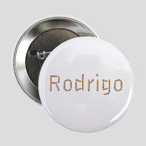 Rodrigo Pencils Button