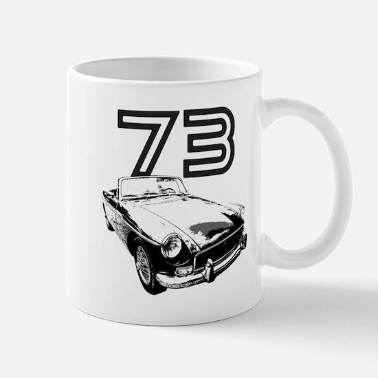 MG 1973 copy Mugs