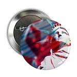 9/11 Liberty Button