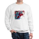 9/11 Liberty Sweatshirt