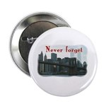 WTC Never Forget Button