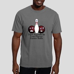 complete_b_1157_8 Mens Comfort Colors Shirt
