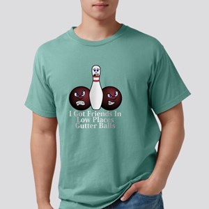 complete_w_1157_8 Mens Comfort Colors Shirt