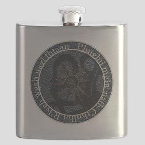 Miskatonic Flask