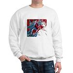 9/11 Remember Sweatshirt