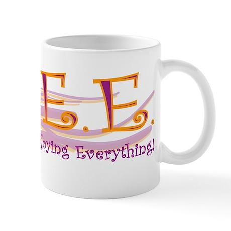 FREE_tshirt_back Mugs