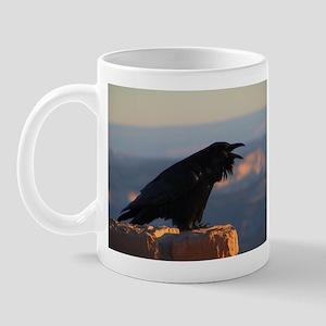 Communing Mug