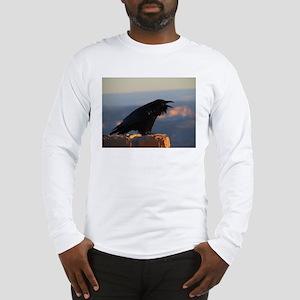 Communing Long Sleeve T-Shirt