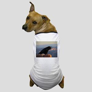 Communing Dog T-Shirt