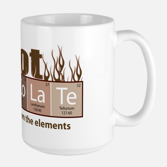 hotchocolate_mug Mugs