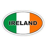 Irish Single