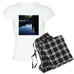 River Reflections Women's Light Pajamas