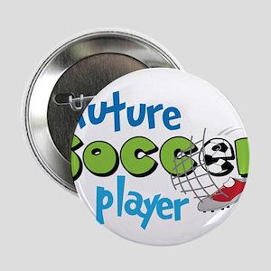 "Future Soccer Player 2.25"" Button"