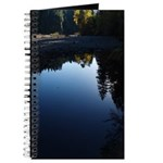River Reflections Journal