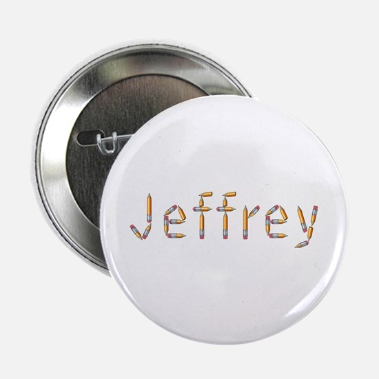 Jeffrey Pencils Button