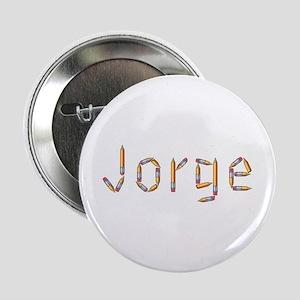 Jorge Pencils Button