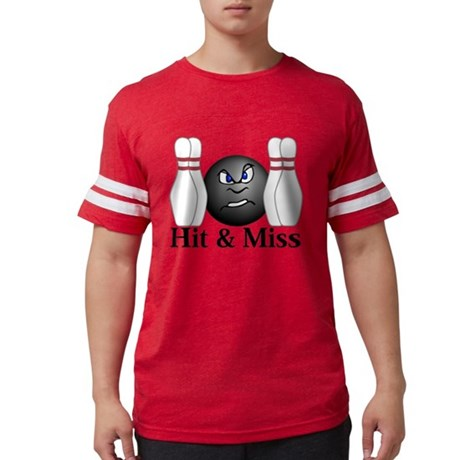 complete_b_1149_3.png Mens Football Shirt
