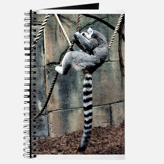 lemur Journal