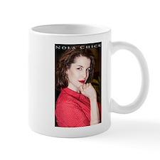 Nola Chick Come Hither_TGP7426 Mug