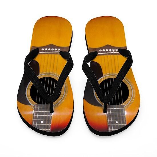 FlipFlops-Guitar