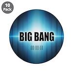 Big Bang Theory 3.5