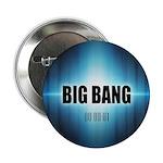 Big Bang Theory 2.25
