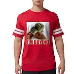 IM BUYING.jpg Mens Football Shirt