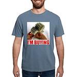 IM BUYING.jpg Mens Comfort Colors Shirt