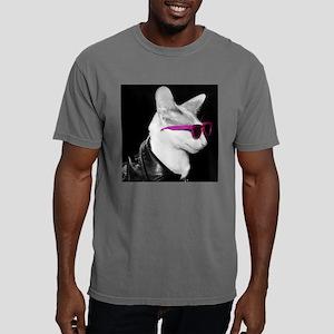 Skeezix - the Worlds Coo Mens Comfort Colors Shirt
