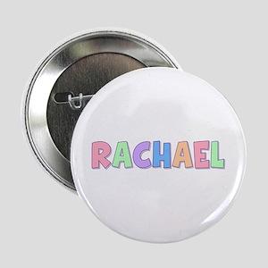 Rachael Rainbow Pastel Button