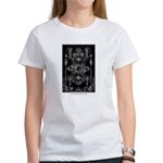 Yuggoth Women's T-Shirt
