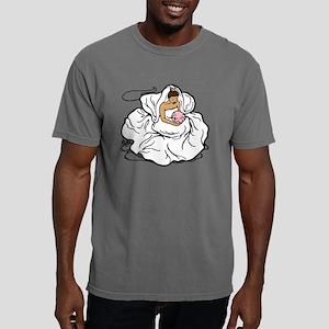 anniversaries Mens Comfort Colors Shirt