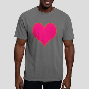 Year 10 Mens Comfort Colors Shirt